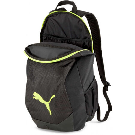 Sportovní batoh - Puma FACR FINAL21 BACKPACK - 2
