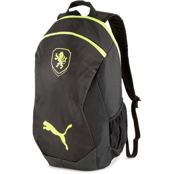 Puma FACR FINAL21 BACKPACK - Športový batoh