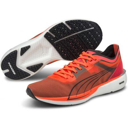 Puma LIBERATE NITRO - Women's running shoes
