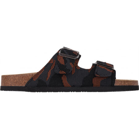 Dětské pantofle - Willard OGBUN - 3
