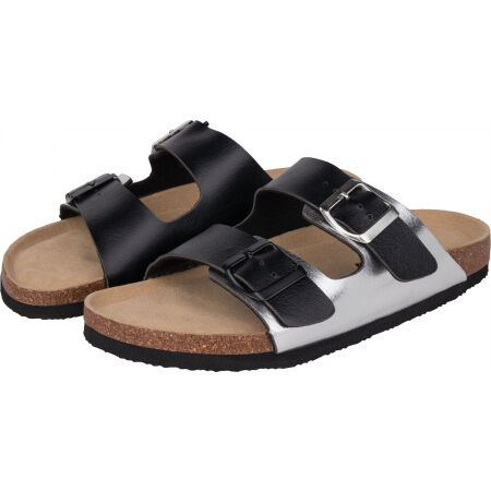 Dětské pantofle - Willard FUNZI - 2