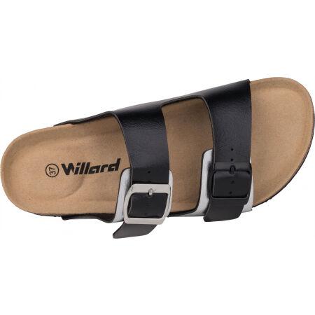 Dětské pantofle - Willard FUNZI - 5