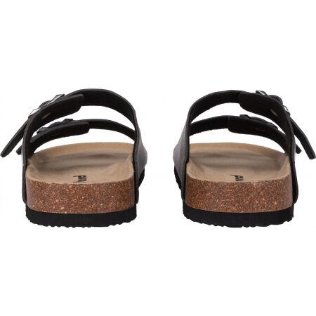 Dětské pantofle - Willard FUNZI - 7