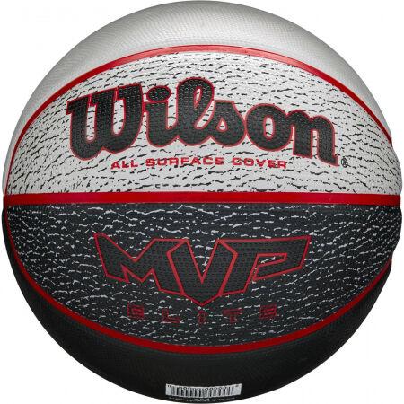 Wilson MVP ELITE