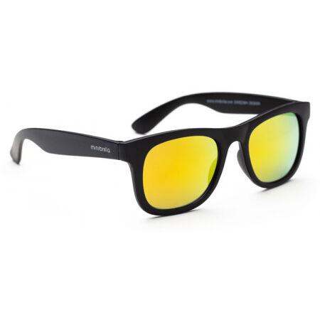 GRANITE MINIBRILLA 41929-10 - Dětské sluneční brýle
