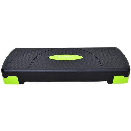Lifefit AEROBIC STEP AS33 - Step na fitness