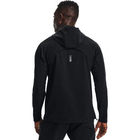 Men's jacket - Under Armour OUTRUN THE STORM JACKET - 5