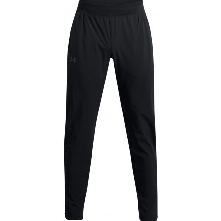 Under Armour OUTRUN THE STORM PANT