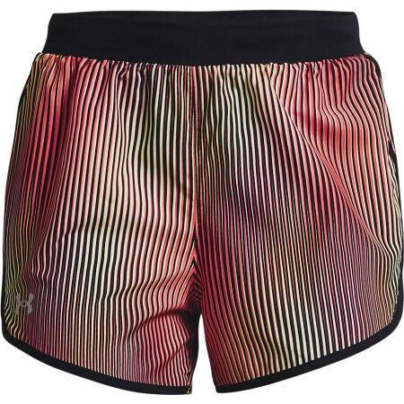 Under Armour FLY BY 2.0 CHROMA SHORT