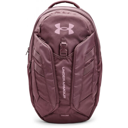 Under Armour HUSTLE PRO BACKPACK - Раница