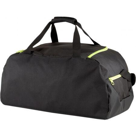 Sportovní taška - Puma FACR FINAL21 TEAMBAG M - 3