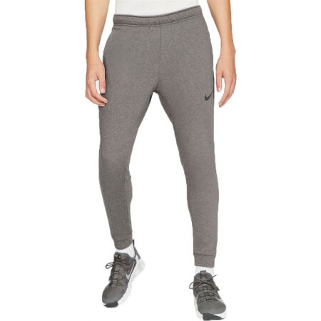 Nike DF PNT TAPER FL M - Men's training trousers