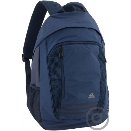 ebca4f7cbb48 CLIMA BACKPACK - Backpack - adidas CLIMA BACKPACK - 1