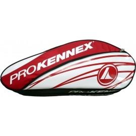 Pro Kennex DOUBLE BAG - Squashová taška