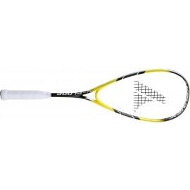 Pro Kennex X-PLODE TI - Squashová raketa