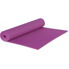 Friedola Yoga mat