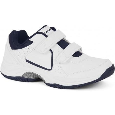 Dětská vycházková obuv - Kensis WALDO - 1