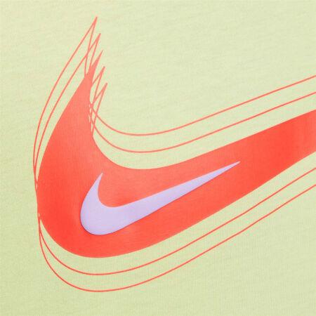 Pánské tričko - Nike SPORTSWEAR - 3
