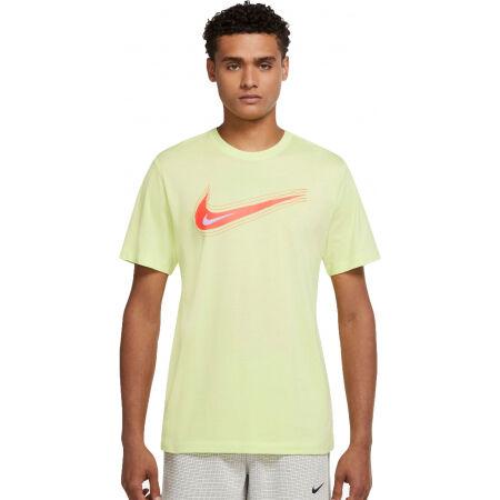 Nike SPORTSWEAR - Pánské tričko