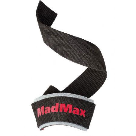 MADMAX STRAP