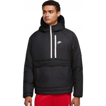 Nike NSW TF RPL LEGACY HD ANORAK M