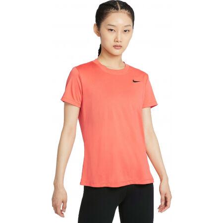 Nike DRI-FIT LEGEND - Dámské tréninkové tričko
