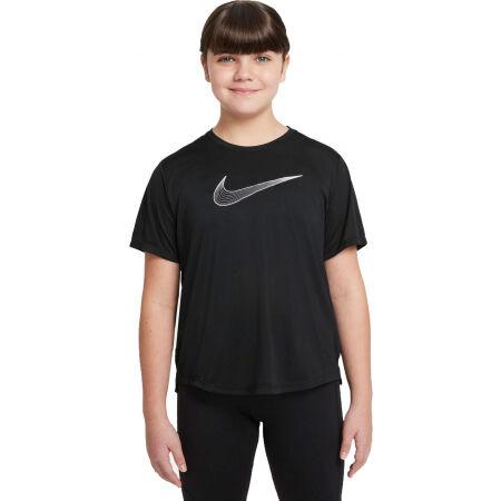 Nike DF ONE SS TOP GX G
