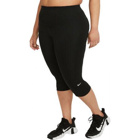 Nike ONE DF MR CPRI TGT PLUS W