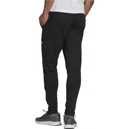 Men's sweatpants - adidas Q3 BLUV SERE PT - 4