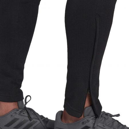 Men's sweatpants - adidas Q3 BLUV SERE PT - 6