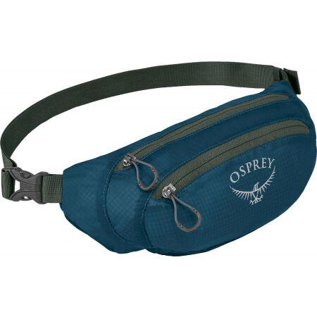 Osprey UL STUFF WAIST PACK - Nerka