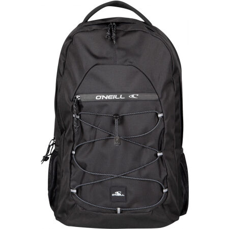 O'Neill BOARDER PLUS BACKPACK - Rucsac