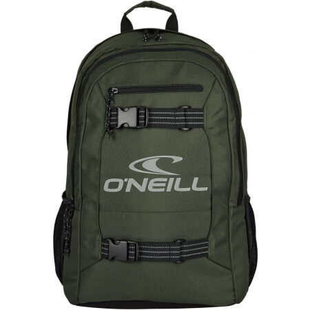 O'Neill BOARDER BACKPACK - City backpack