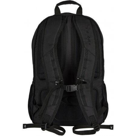 Městský batoh - O'Neill BOARDER BACKPACK - 3