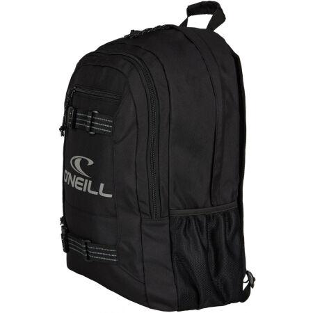 Městský batoh - O'Neill BOARDER BACKPACK - 2