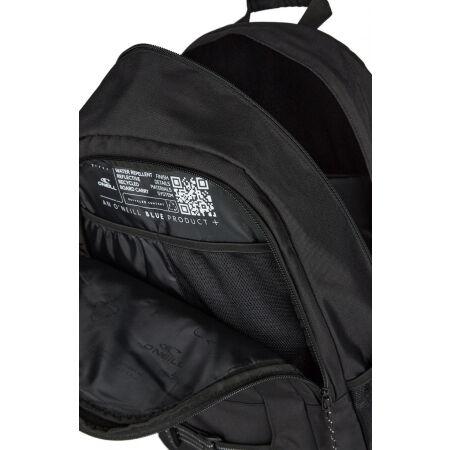 Městský batoh - O'Neill BOARDER BACKPACK - 4