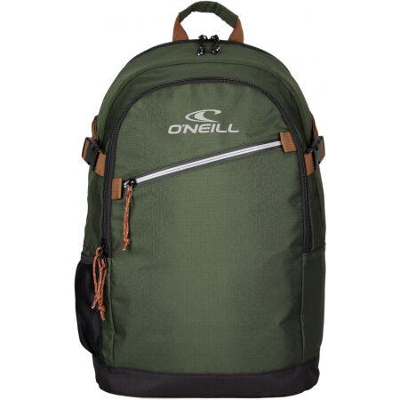 O'Neill EASY RIDER BACKPACK - Mestský batoh