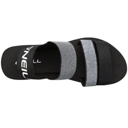 O'Neill FW O'NEILL STRAP SANDALS - Дамски сандали
