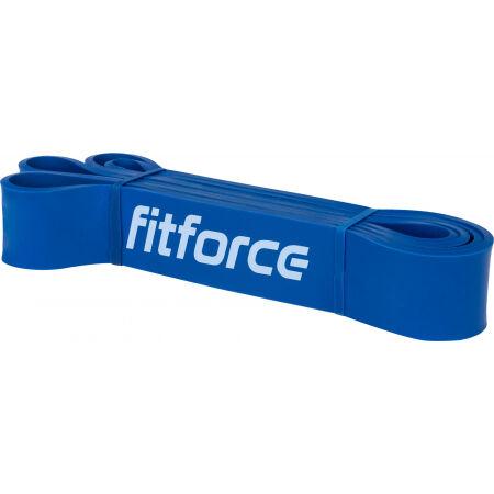 Resistance band - Fitforce LATEX LOOP EXPANDER 55 KG