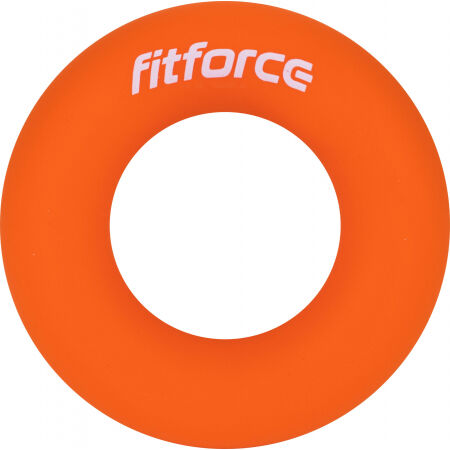 Fitforce RINGGRIP H - Ринг за стискане