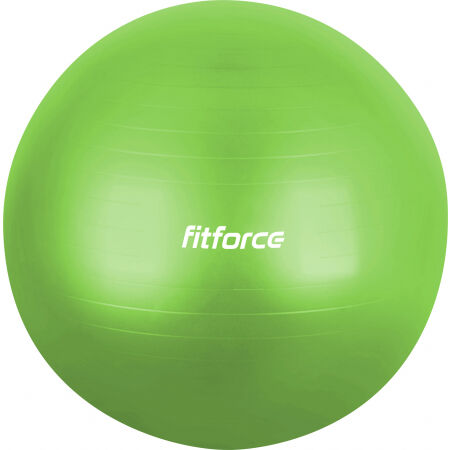 Fitforce GYMA NTI BURST 65 - Гимнастическа топка