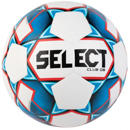 Select CLUB DB