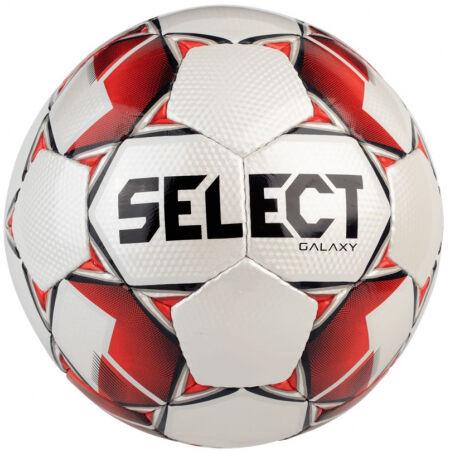 Select FB GALAXY - Futbalová lopta