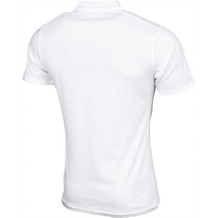 Pánské polo tričko - Puma TEAMCUP CASUALS POLO - 3