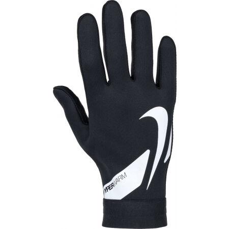 Nike ACDMY HPRWRM - HO20 - Pánske futbalové rukavice