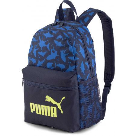 Puma PHASE SMALL BACKPACK - Rucsac