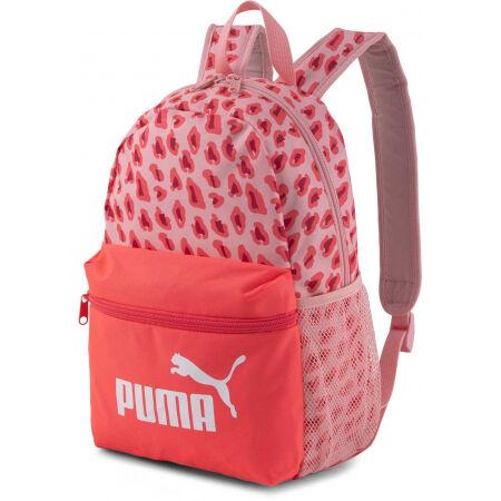 Puma PHASE SMALL BACKPACK - Plecak