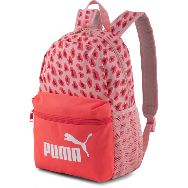 Puma PHASE SMALL BACKPACK - Batoh