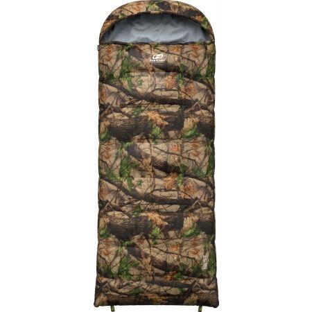 Hannah NEST - Blanket sleeping bag