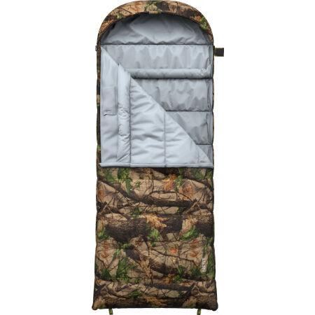 Blanket sleeping bag - Hannah NEST - 2